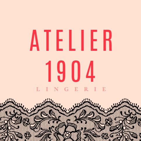 DP | Atelier 1904