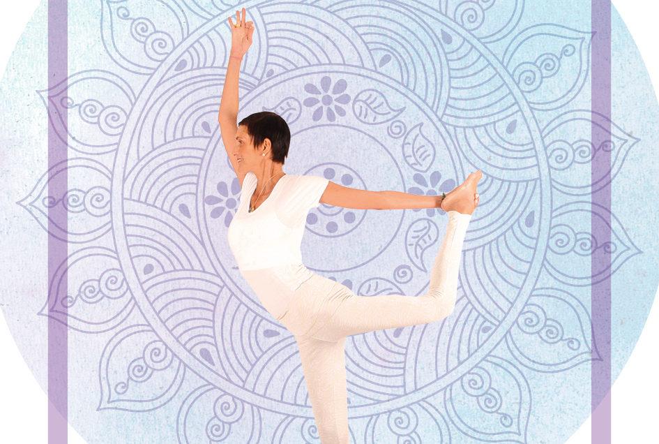 CP| Le jeu des 7 familles du yoga