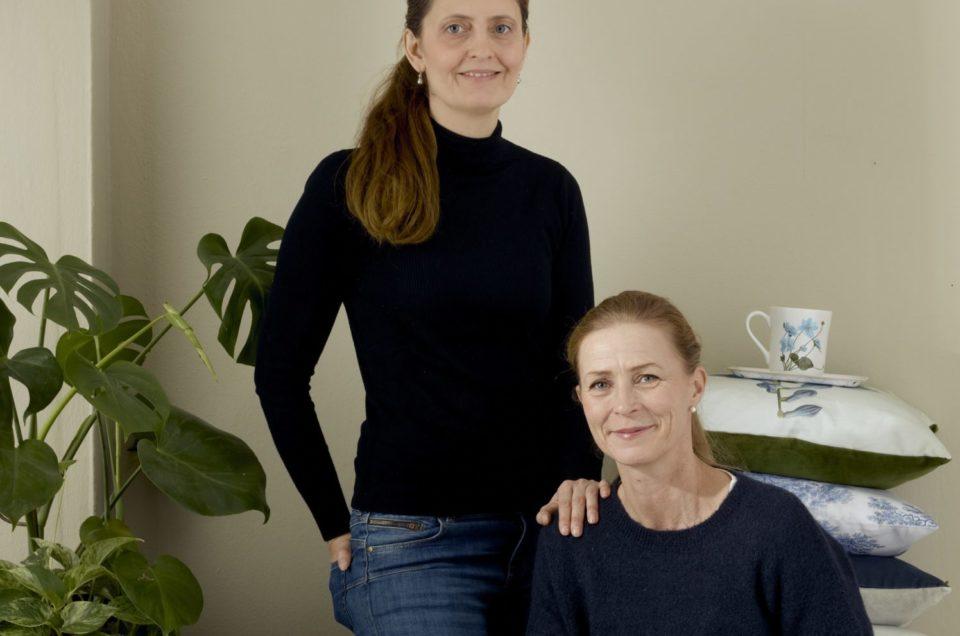 ITW – Katrine Koustrup – Koustrup & Co