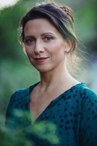 Julie Portanguen