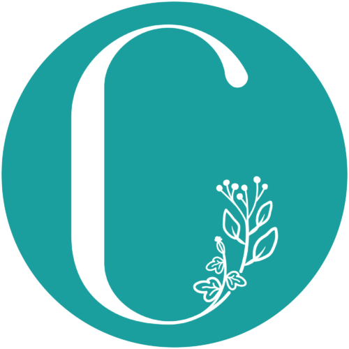 logo Cosse ok