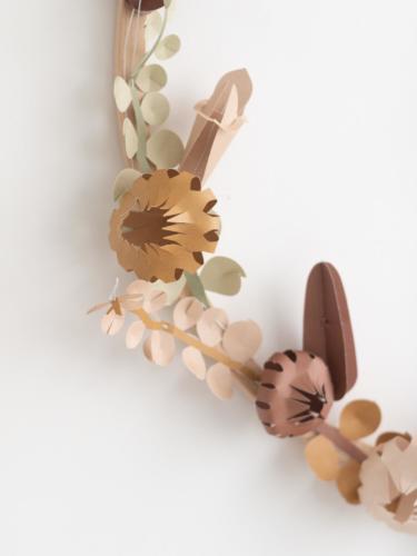 FIELD-paper-flowers-L (13)