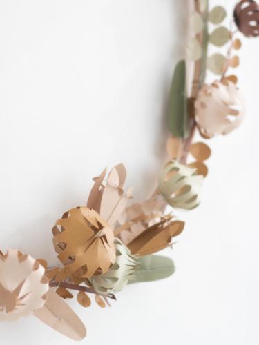 FIELD-paper-flowers-L (14)