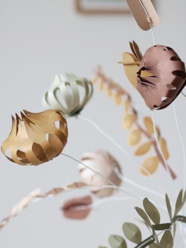 FIELD-paper-flowers-L (4)