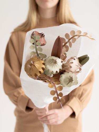 FIELD-paper-flowers-L (6)
