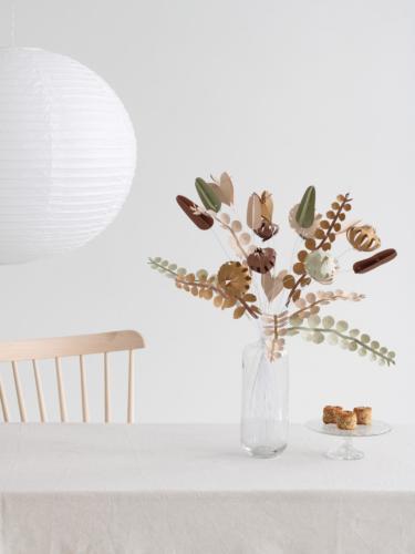 FIELD-paper-flowers-L (7)