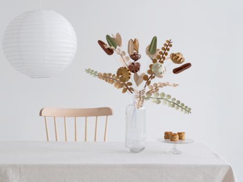 FIELD-paper-flowers-L (8)