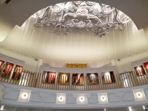 le-comoedia-vente-exposition-brest-art-intérieur-c - Copie