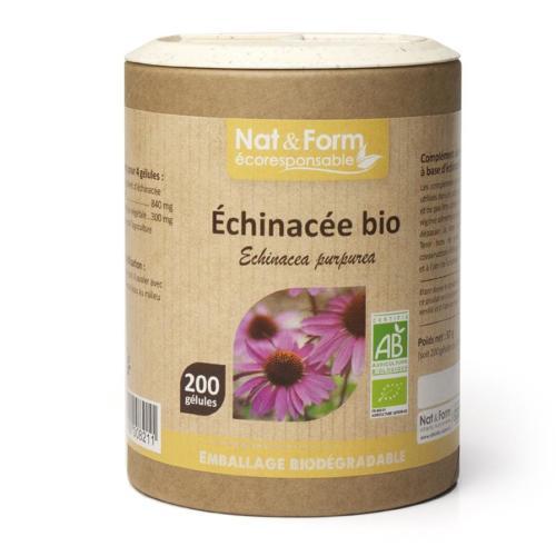 ECHINACEE 200ECO