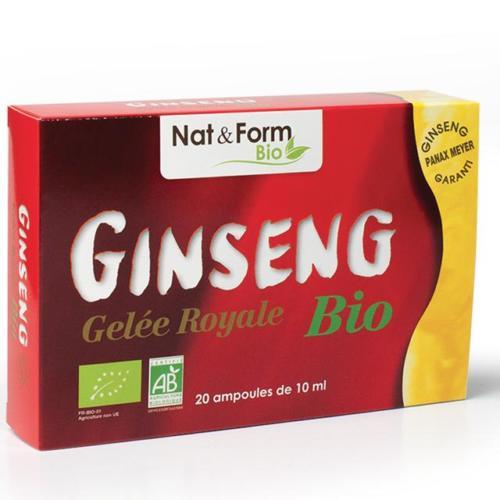 GINSENG-GELEEBIO-20AMP 800X800