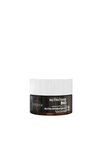 Tenzor Nutricyane Bio crème extra riche