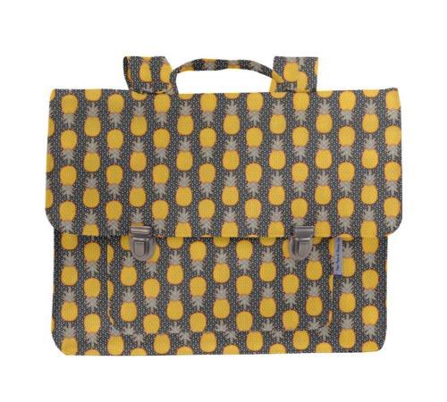 CARTABLE ananas